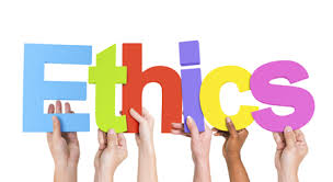 Ethics & Boundaries – November 19, 2020